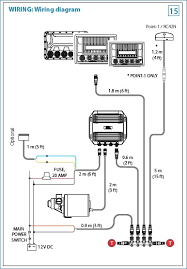 wiring diagram for lowrance hds 5 wiring diagram \u2022 lowrance hds 5 gen 2 wiring diagram lowrance hds 5 wiring diagram kanvamath org rh kanvamath org lowrance software update lowrance hds 5