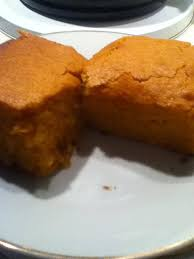 recipes by t s all kine ono grinds t s so ono pumpkin mochi 2