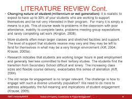 opinion essay body paragraph five