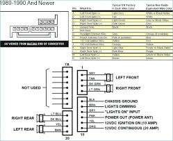 90 mustang wiring harness diagram ford 1990 latest perkypetes club 1990 mustang stereo wiring harness at 1990 Mustang Stereo Wiring Harness