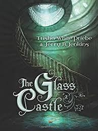 gradesaver tm classicnotes the glass castle andrea clay the glass castle thirteen