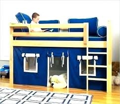 Bunk Bed Tents Photos Top Bunk Bed Tent Only – kledingkast.info
