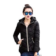 plus size parka warm winter coat women plus size jackets cheap down jacket big size