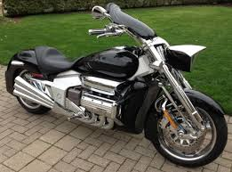 honda motorcycles for sale. Brilliant For Motorcycles For Sale  2004 Honda RUNE