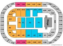 Arena At Ford Idaho Center Tickets Arena At Ford Idaho