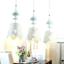 replacement chandelier globes architecture new replacement pendant light globes glass throughout for lights inspirations mini lighting