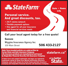 State Farm Life Insurance Quotes Pleasing Jim Franco State Farm Fascinating State Farm Life Insurance Quote