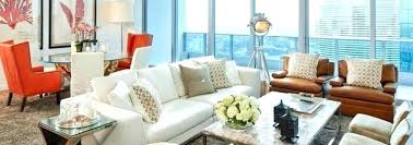 Modern Furniture Store Miami Best Modern Furniture Miami Ticklyco