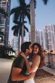 70 best honeymoon destinations in 2021