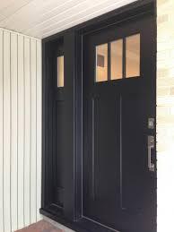 best fiberglass entry doors are longlasting