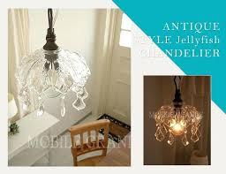 full size of magnetic crystal chandelier pendants ceiling light pendant for global market led bulb