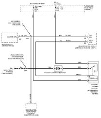 1997 chevrolet suburban 5 7l k2500 cooling fan circuit circuit chevrolet suburban k2500 wiring