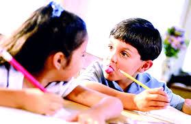 Adhd Children Handling Adhd Children