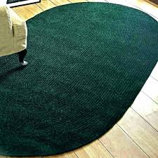 lime green throw rug green throw rug emerald green rug lime green rugs area mind blowing