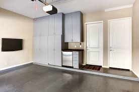 Floor To Ceiling Garage Cabinets Before You Buy Garage Cabinets