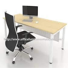 office writing table. Modern Office Table OFMN1875 Furniture Malaysia Selangor Kuala Lumpur Klang Valley1 Writing