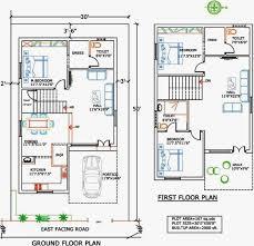 duplex home plans indian style elegant 1000 sq ft duplex indian house plans plans
