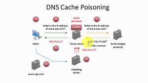 Module 7 Dns Poisoning