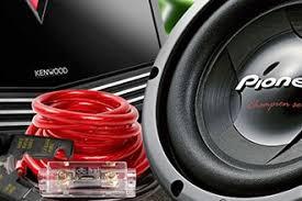 car sound system. car audio system wiring basics sound l