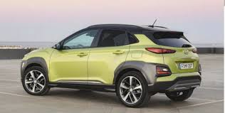 2018 tesla sports car. unique sports hyundai has a 242mile range kona ev on sale in 2018 who knew intended 2018 tesla sports car h