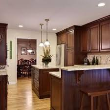 kitchen wall colors with cherry cabinets. Kitchen Wall Colors With Cherry Cabinets Design, Pictures, Remodel, Decor And Ideas - E