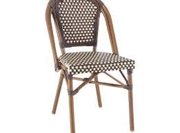 marvelous chair paris bistros restaurants cafe pict for outdoor concept and tables inspiration
