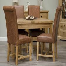 gallery of 31 best of photos oak dining room table and chairs concept