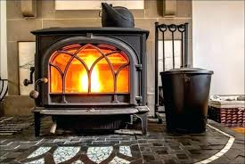 small fireplace insert small wood burning fireplace insert fireplace inserts for mobile homes large size of