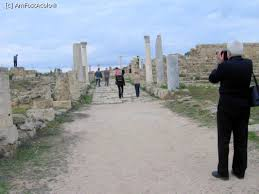 În oraşul limassol din cipru, la doar 5 km de situl arheologic amathus. Ciprul De Nord Harta Turistică È™i Rutieră Cazări Obiective De Vizitat Drumuri Imagini Satelit Ciprul De Nord Cipru Amfostacolo