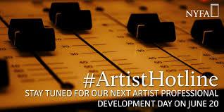 Artisthotline Hashtag On Twitter