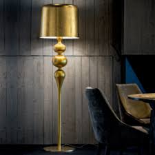 designer modern lighting. Beautiful Designer Share This On Designer Modern Lighting E
