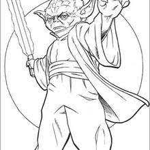Small Picture Mask of darth vader coloring pages Hellokidscom