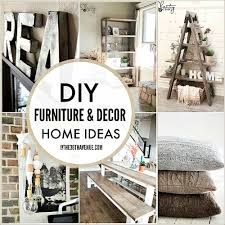 Diy furniture makeover full tutorial Painting Diy Furniture And Home Decor Tutorials The 36th Avenue Furniture Makeover Archives The 36th Avenue