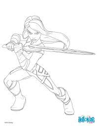 Awesome Disney Infinity Marvel Coloring Pages Teachinrochestercom
