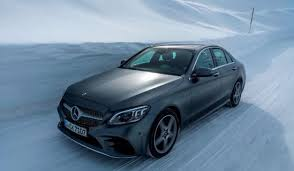 While some may appreciate mercedes sticking to their original design, those less familiar with the classic mercs would go for the elegant bmw or the. 2020 Mercedes Benz C Class Price Overview Review Photos Fairwheels Com Benz C Mercedes Benz Sedan Mercedes Benz