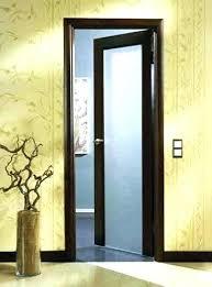 opaque glass door opaque glass doors interior interior frosted glass doors modern frosted glass interior doors