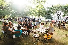 boston s beloved beer gardens are facing serious backlash