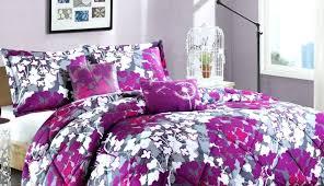 fl twin comforter sets cal fl printed king multi comforter sets purple pink queen twin sheets grey fl comforter sets twin xl