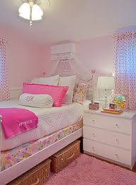 Superior Decorating Ideas For A 6 Year Old Girlu0027s Room | Princess Bedroom Furniture  | Pinterest | Girls Bedroom, Bedroom And Room