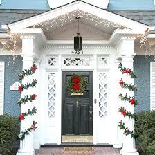 front door overhangFront Door Overhang Styles Awning Plans Cool For Designs Kits