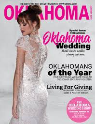 Image result for oklahoma summer arts institute celebration of spirits