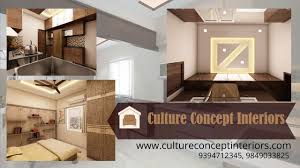 Interior Designers In Hyderabad Interior Designers In Hyderabad Qureshi Interior Medium