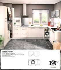 95 Idées De Design Meuble Cuisine Brico Depot Pdf