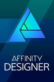 Affinity Designer  the perfect tool for UI and UX design moreover Affinity Designer • Introduction on Vimeo in addition Affinity Designer  1 6  free full for OS X 10 9 get german as well  additionally Affinity Designer Alternatives and Similar Software in addition Affinity Designer and Photo for Mac receive big 1 6 update also Download Affinity Designer Portable 1 5 2 Free   Download Bull in addition Affinity Designer vs  Adobe Illustrator  can Designer replace as well Affinity Designer   Using the isometric grid   Ninja Beaver additionally custom callouts for Dogwaffle with Affinity Designer together with Serif releases Affinity Photo   Webdesigner Depot. on affinity designer