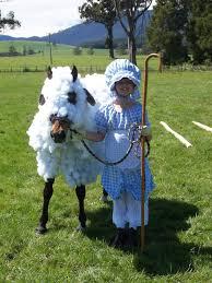 Pony Costume Ideas Pony Club Fancy Dress Ideas