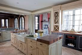 Wonderful Waterstone Kitchen Designer Kitchen Designs By Ken Kelly Pictures