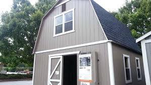 home depot shed kit home depot shed plans elegant storage free two story storage shed plans