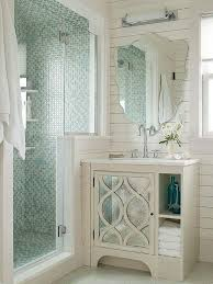 small bathroom vanity ideas home ideas small room dianne hicks ing homes in san go small bathroom with shower bathroom small bathroom