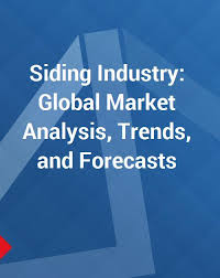 Gentek Aluminum Colors Chart Siding Industry Global Market Analysis Trends And Forecasts
