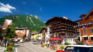 Hotel in Trentino Alto Adige con Expedia.it